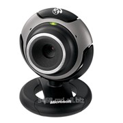 WEB CAMERAS Веб-камеры фото