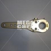 Тормозная трещетка Saf (2175029400) фото