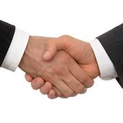 Оценка должной добропорядочности партнера (due diligence) фото