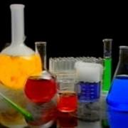 Реактивы химические в наличии и под заказ фото