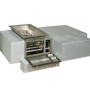 Сепараторы магнитные стержневые СК-А, СК-М, СК фото