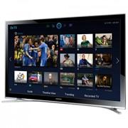 Телевизор Samsung UE22H5600 (UE22H5600AKXUA) фото