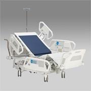 Медицинская кровать функциональная электрическая Армед с принадлежностями RS800 фото