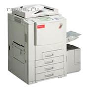 Цветной копир Nashuatec CS513D фото