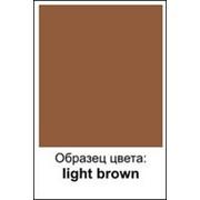 SAPHIR - 03 Аэр. для замши SPECIAL Daim Nubuck, 200мл. (light brown) фото