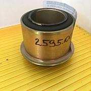 Сайлентблок рычага подвески (32х52х43) 2595.00 \ Iveco фото