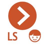 Модуль обнаружения лиц для LS фото
