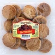 Печенье диабетическое купить в Алматы, заказать диабетическое печенье в Алматы, печенье овсяное купить в Алматы фото