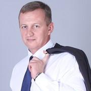 Услуги адвоката и экономиста фото