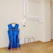 Стоматологические радиовизиографы в клинике DentPark фото