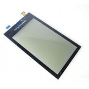 Тачскрин (сенсорное стекло) для Sony U1i Satio фото