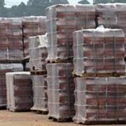 Материалы для расфасовки-упаковки-упаковочная пленка с термоусадкой, фасовочная стретч пленка, мешки полиэтиленовые, вкладыши-- производство, продажа, опт, оптом, Украина, все регионы фото