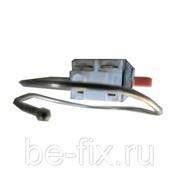 Термостат (терморегулятор) для холодильника Samsung DA47-10107W. Оригинал фото