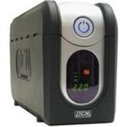 Источник беcперебойного питания Powercom Imperial Digital IMD-625AP (00210115) фото