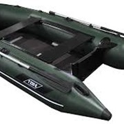 Лодка надувная AquaStar К-320 фото