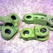 Зип к ключу КОТ(плашка КТ(плоская)-1шт фото
