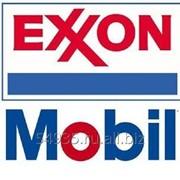 Спирт ExxonMobil™ IPA ExxonMobil™ SBA фото