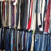 Стоковая одежда оптом, сток оптом, сток купить оптом, сток оптом харьков, сток оптом харьков купить фото