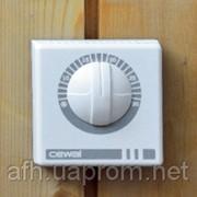 Механический регулятор температуры Cewal RQ FROST фото