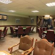 """Покер клуб """"Акорн"""" - игра в покер в Ирпене, Буче. фото"""