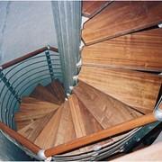 Качественные лестницы фото