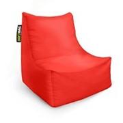 Новый чехол для кресла-мешка фото