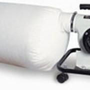 Стружкопылесос Proma OPM-150 (Прома) фото