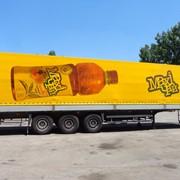 Автомобильные тента на заказ в Алматы фото