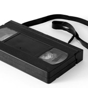 Видеокассеты фото