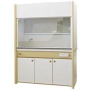 Вытяжные шкафы модификации ЛАБ-1200 ШВ-Н фото