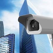 Оборудование для систем безопасности и контроля фото