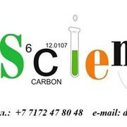 Образовательный центр, Do Science фото