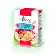 Крупа Перловая Тм Art Foods 0,50 кг фото