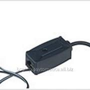 Удлинитель для передачи Ethernet SC&T EP01 фото