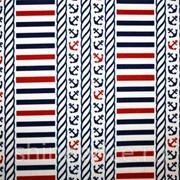 451154ТПО Гренада 150 см портьера ткань (Основа Габардин 150 ТПО) фото