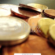 Кредит для ФЛП(СПД) фото