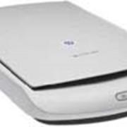 Сканер HP ScanJet 2400 фото