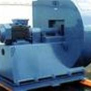 Вентиляторы электрические потолочные промышленные фото