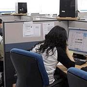 Информационная и техническая поддержка, предоставлении услуг собственным Call-Centre. фото