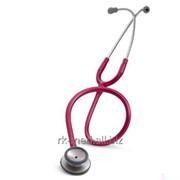 Стетоскопы для терапевтов, кардиологов, педиатров, студентов LITTMANN 3M USA фото