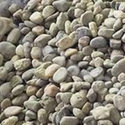 Гравий 3 (5)-20 мм ГОСТ 8267-93 фото