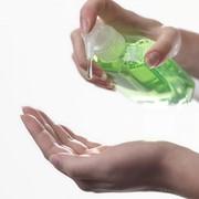 Отдушки для шампуней, гелей для душа, жидкого мыла. фото