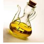 Продукты питания, оливковое масло фото