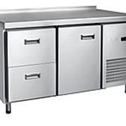Стол холодильный Abat СХС-70-01 фото