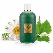 Шампунь для волос цитрусово-мятный. Citrus mint shampo фото