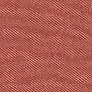 Ткань мебельная Фактурная однотонка колекция Tetra фото