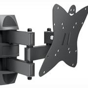 Кронштейн для телевизора HOLDER LCDS-5038 фото