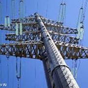 Испытания электрооборудования и электроустановок (электролаборатория) фото