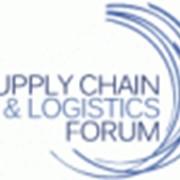 Организация бизнес-форумов фото