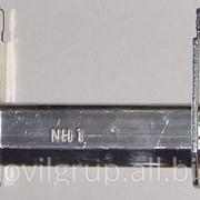Вставка-нож EFEN фото